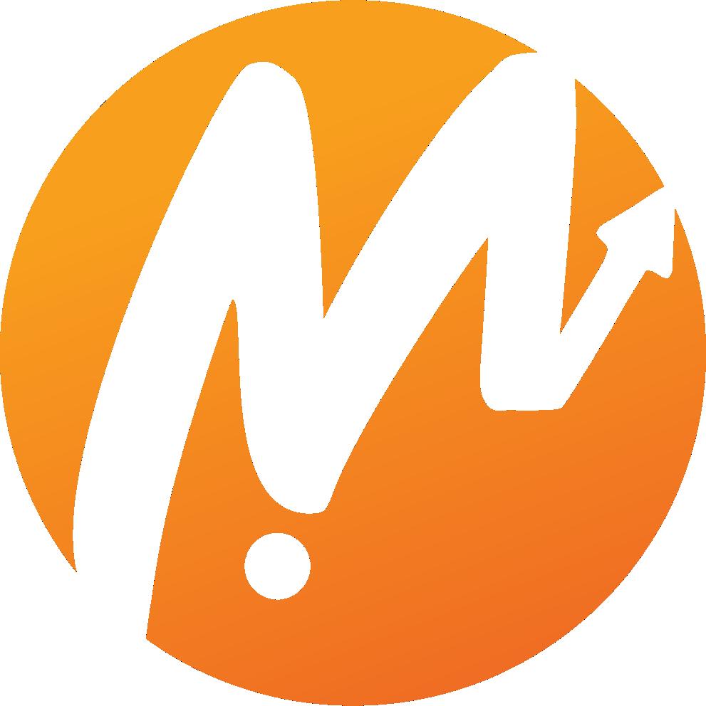 Meedock Digital