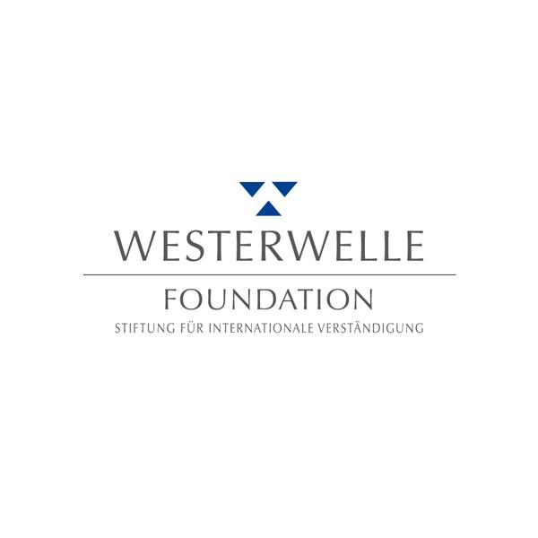 Westerwelle Foundation
