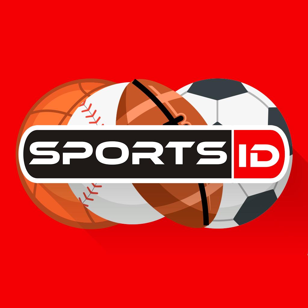 SportsID, Inc.