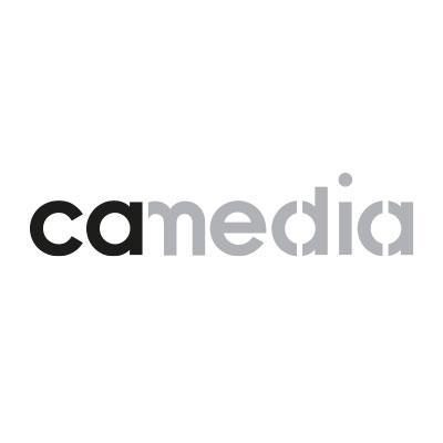 CA-Media