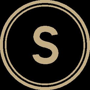 Sphere Agency
