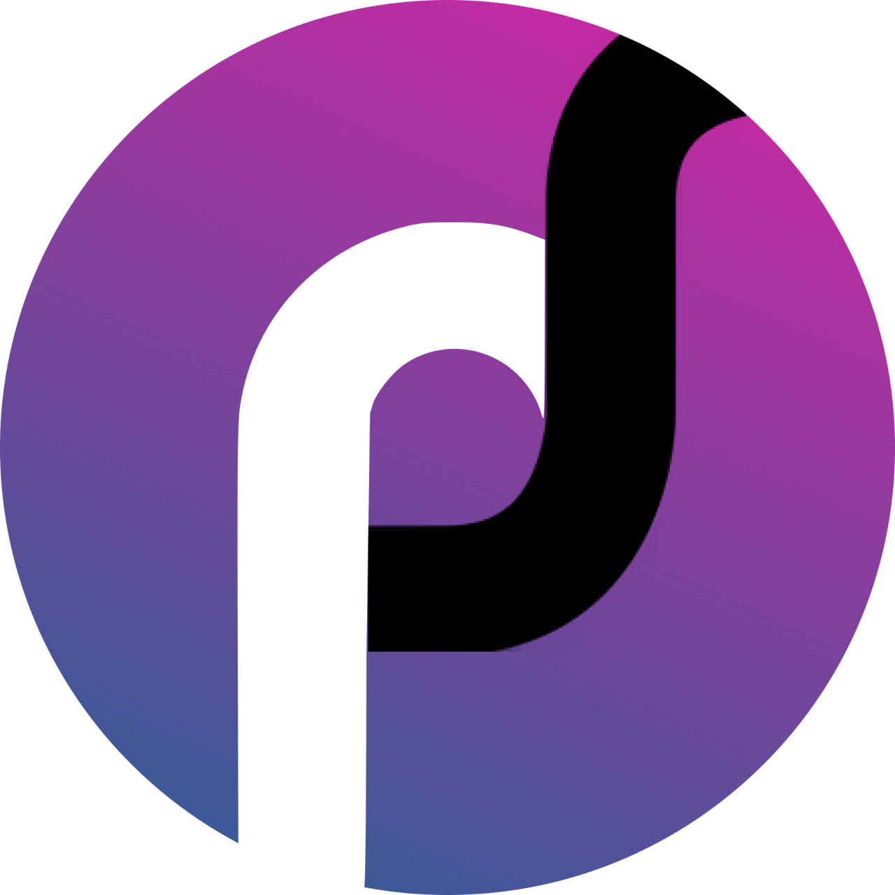 panicc softworks
